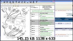 bfi1276594176y.JPG