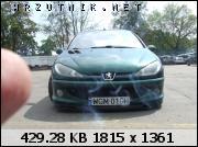 bfi1281184839v.JPG