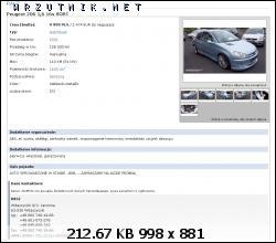jdv1312734339a.jpg