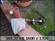opt1311169154c.jpg