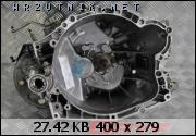 rgh1292829058n.jpg