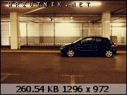 rgh1310689360k.jpg